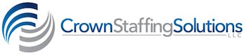 Crown Staffing